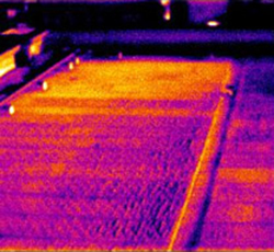 Thermal Imaging Defined